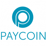 paycoin-large