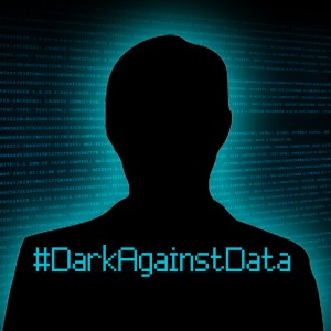 DarkAgainstData